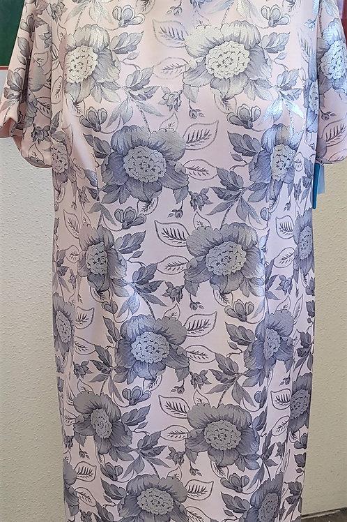 Glamour Dress, NWT, Size 20W