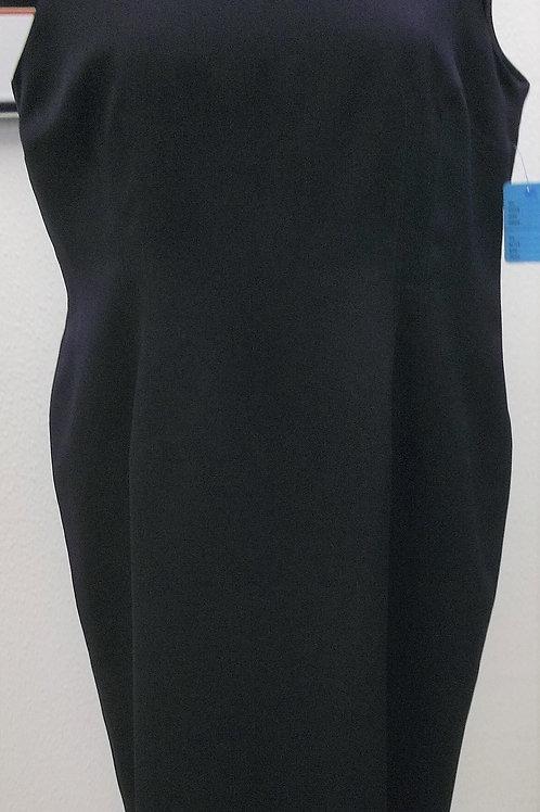 Kasper Dress, Size 18