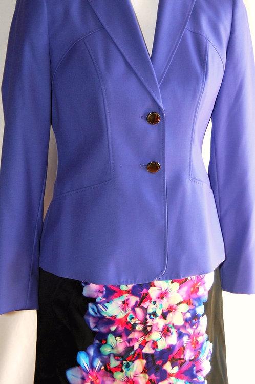 Anne Klein Jacket Sz 4P, Express Skirt Sz 4  SOLD