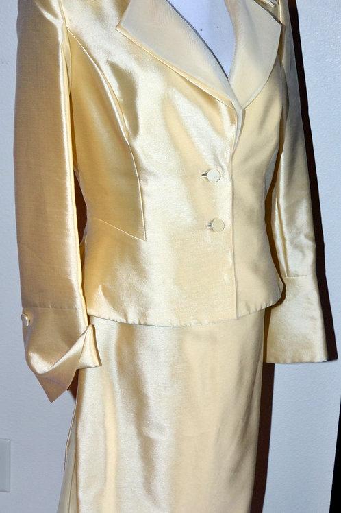 Andre Raphael Suit, Size 10    SOLD