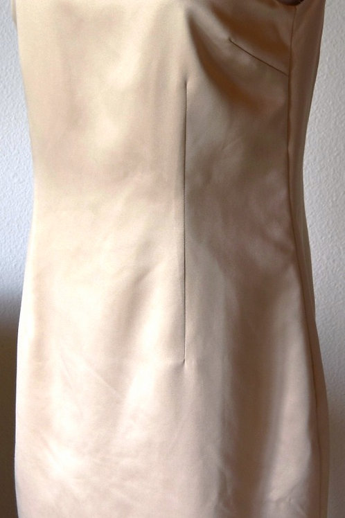 Victoria Holley Dress, Size 10   SOLD