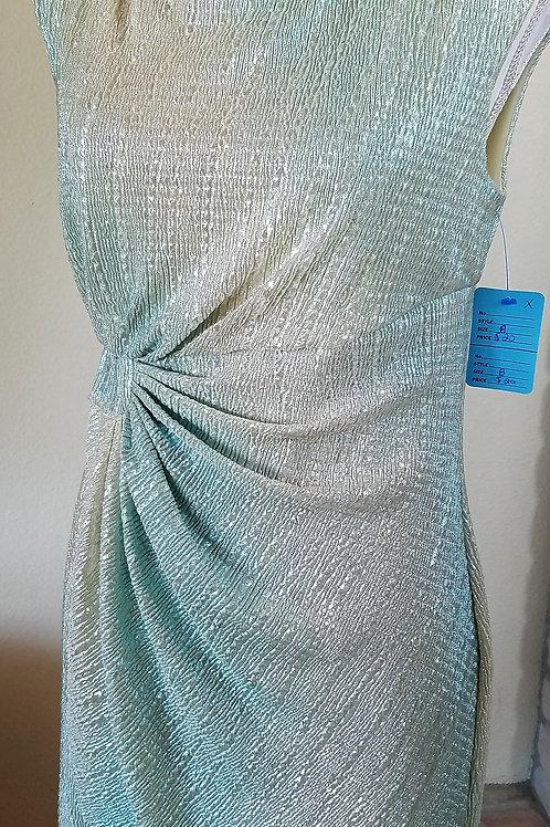 Dress Barn Dress, Size 8