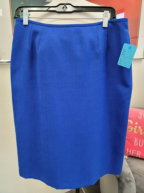 Collections for Le Suit Skirt, Size 10