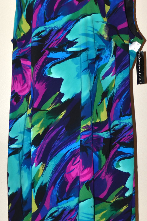 Connected Dress, NWT, Size 24   SOLD