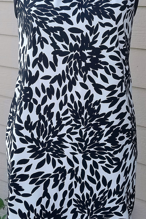 AB Studio Dress, Size 4   SOLD