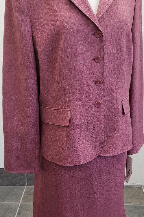 Le Suit, Suit, NWT, Size 18