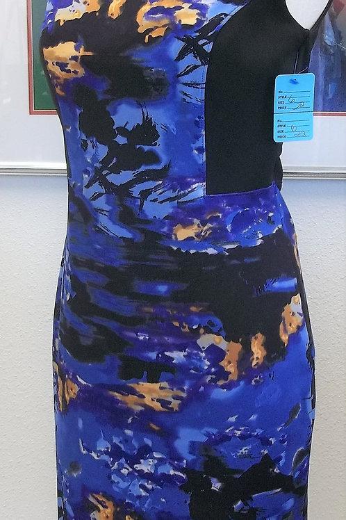 Cynthia Rowley Dress, Size 6