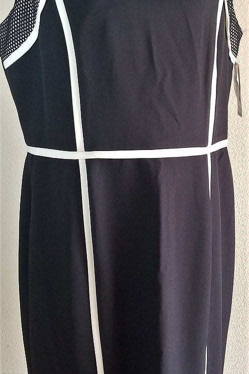 Studio One of NY Dress, NWT, Size 18  SOLD