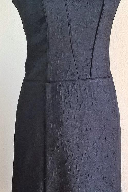 Ann Taylor Dress, Size 2   SOLD