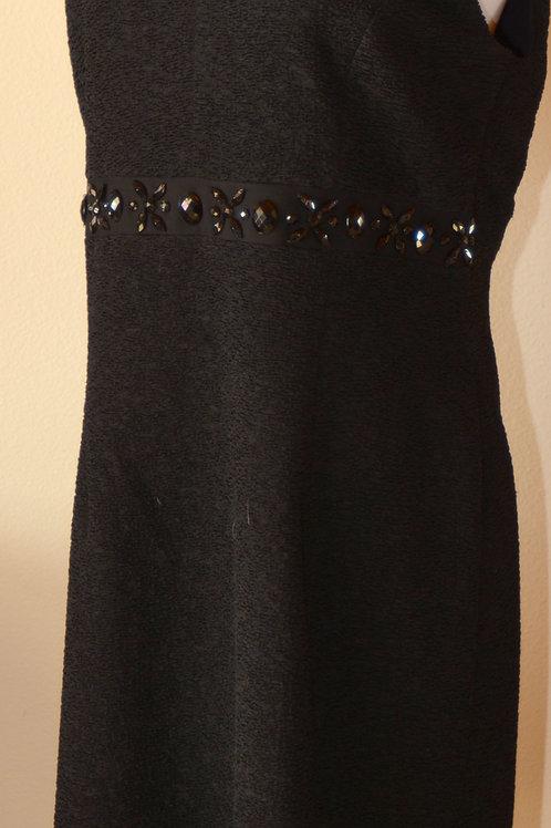 Jessica Howard Dress, Size 16     JILL    SOLD