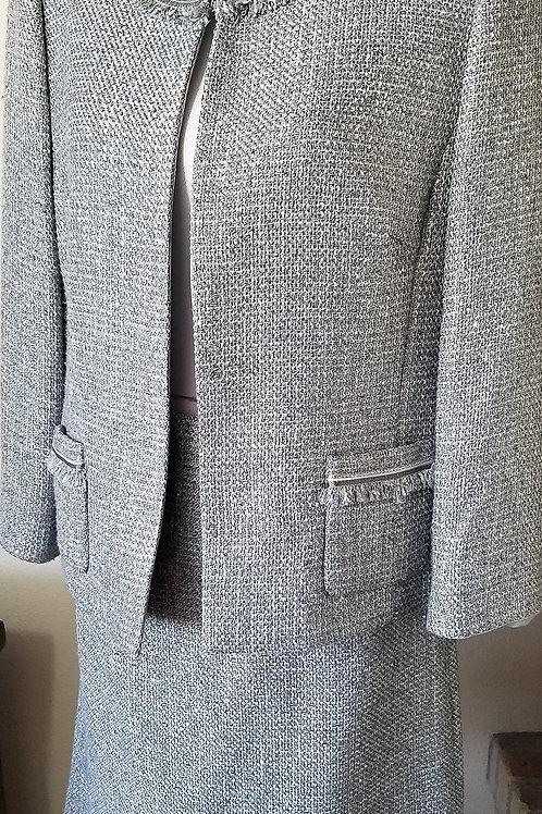 Tahari Suit, NWOT, Sz 12, Sz 14   SOLD
