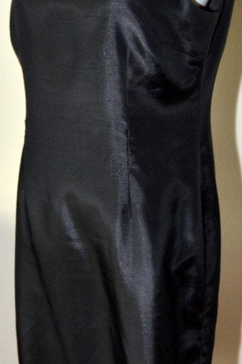 Le Suit Dress, Size 10    SOLD