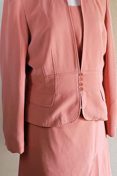 Jones New York Suit, Size 16   SOLD