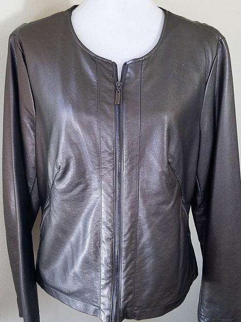 Alfani Jacket, Size L