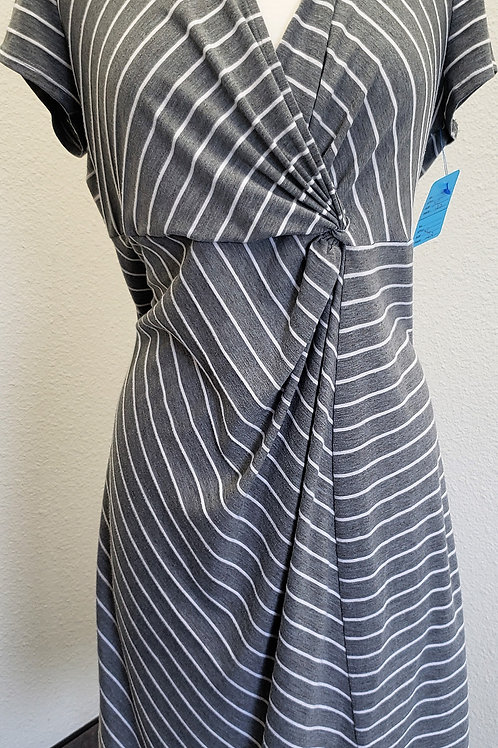 Oh Baby! Maternity Dress, Size XL