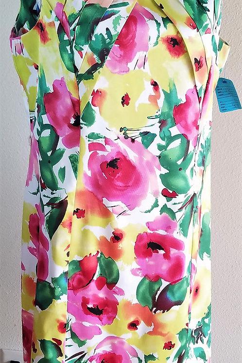 DressBarn Dress, Size 16   SOLD