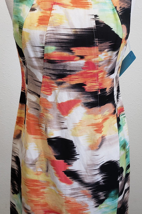 Calvin Klein Dress, Size 8