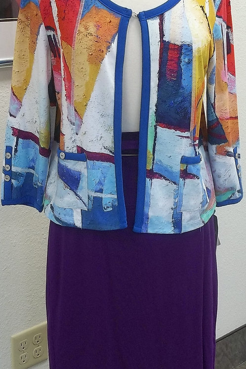 Art by Dolcezza, Athleta NWT, Size M   SOLD