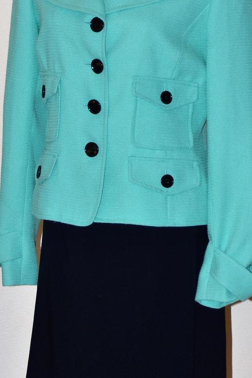 Nine West Jacket,  Size 10   SOLD