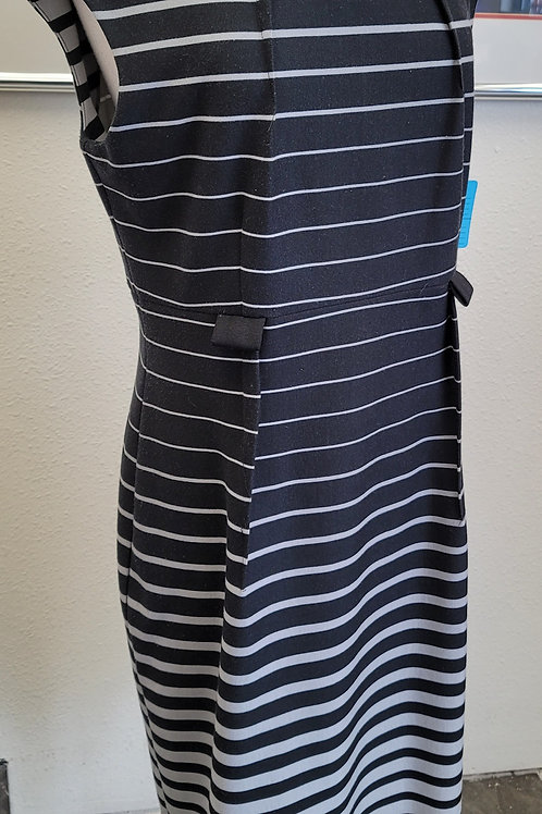 Connected Dress, Size 16