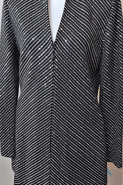St. John Evening Suit,     SOLD
