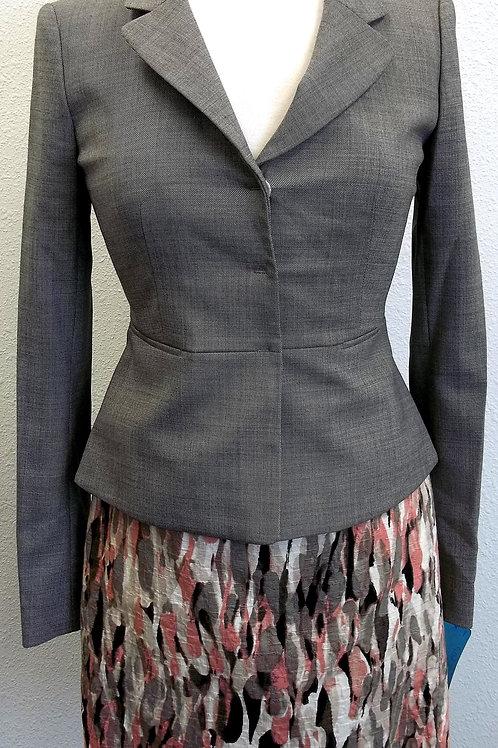 Ann Taylor Suit, Jkt NWT Sz 0, Skt Sz 0P    SOLD