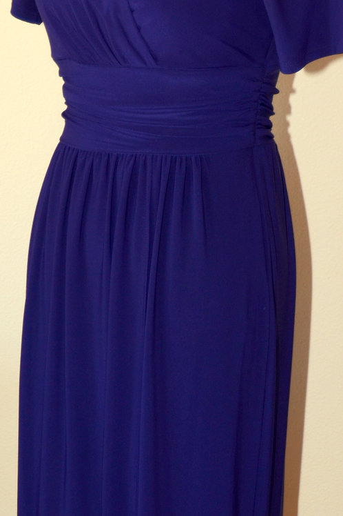 Evan Picone Dress, Size 4   SOLD
