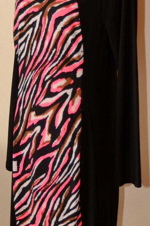 Bisou Bisou Dress, Size 16   SOLD