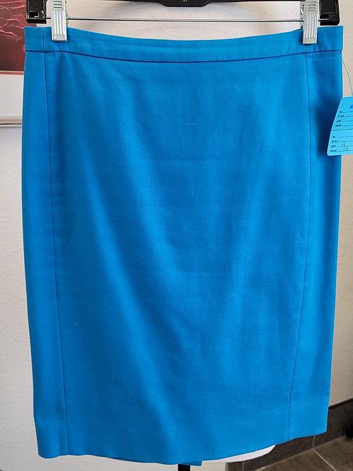 J. Crew Skirt, Size 2