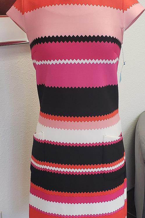 Julian Taylor Dress, Size 6
