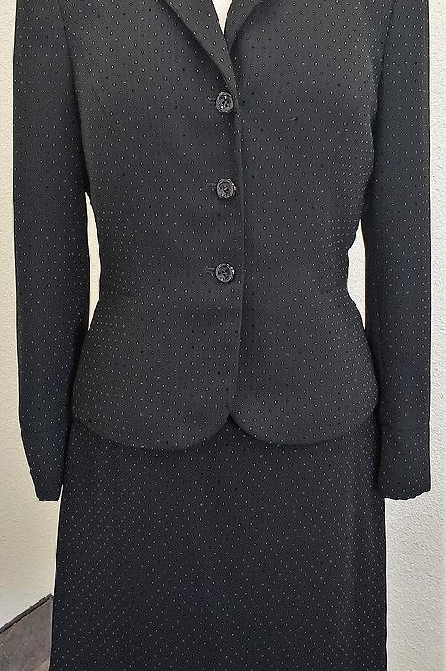 Rena Rowan Suit, Size 6