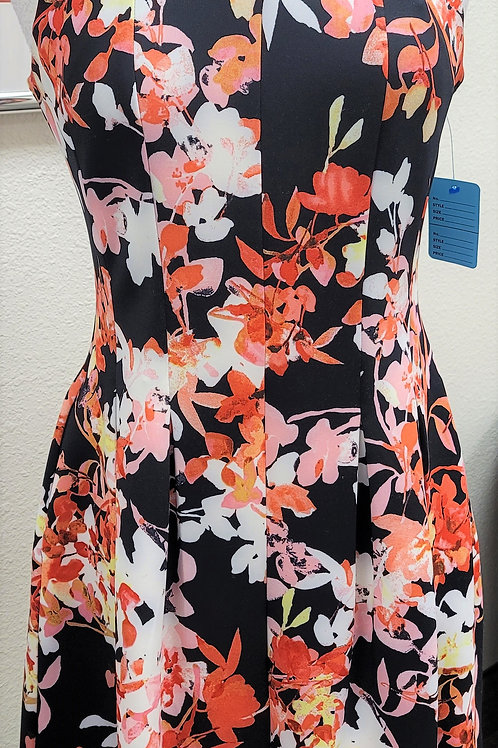 Gabby Style Dress, Size 8P