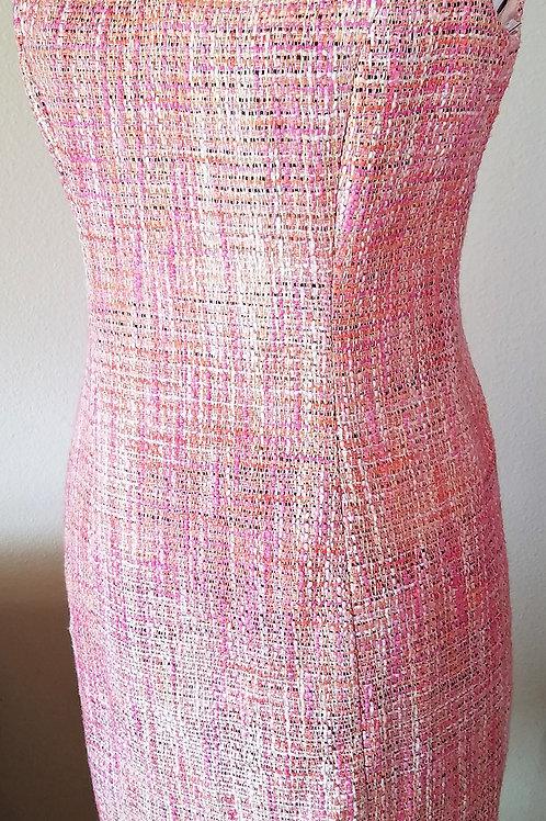 Talbots Dress, Size 6    SOLD