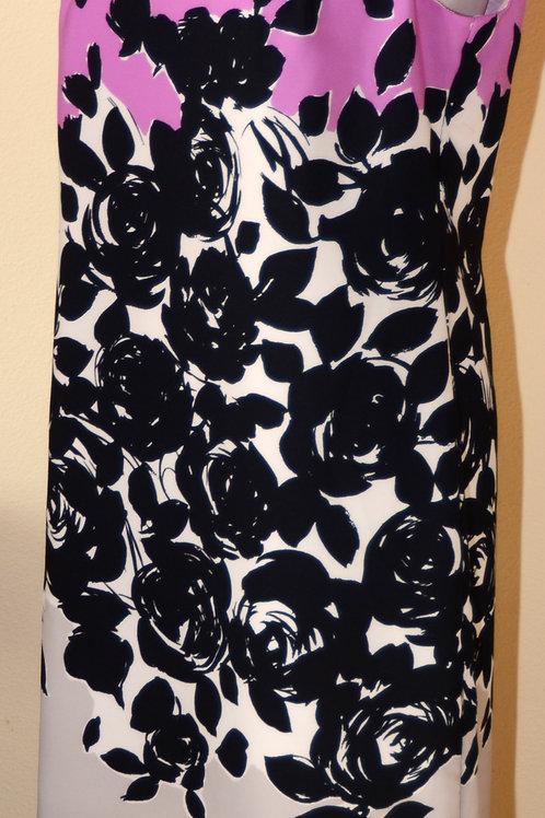 Marks & Spencer Dress, UK 12, US 10   SOLD