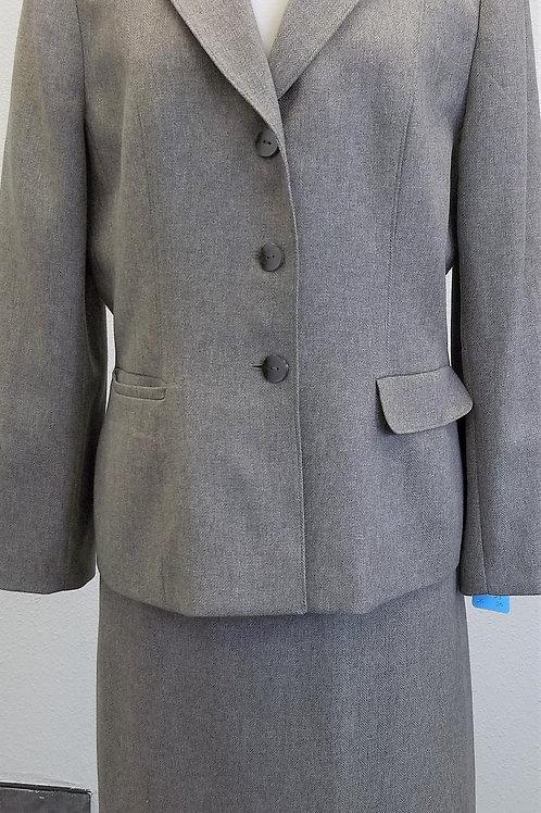 Le Suit, Suit, Size 16