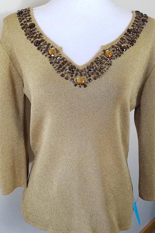 Joseph A. Sweater, Size XL