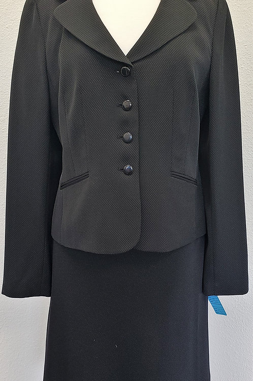 Ann Taylor Suit, Size 10