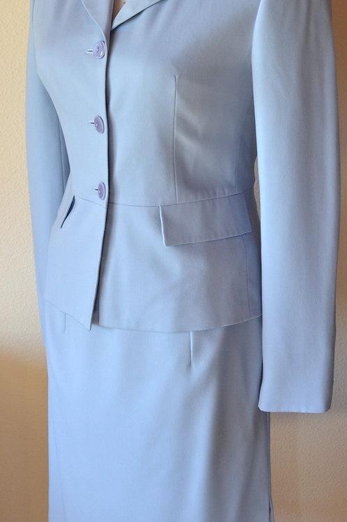 Gia & Co Suit, Jkt Size 00, Skt Size 2  SOLD