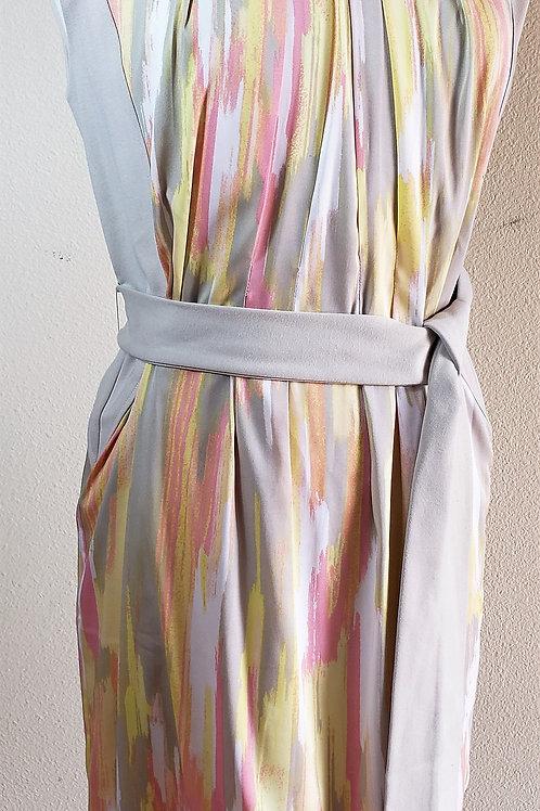 Joe Zee Dress, Size 8    SOLD