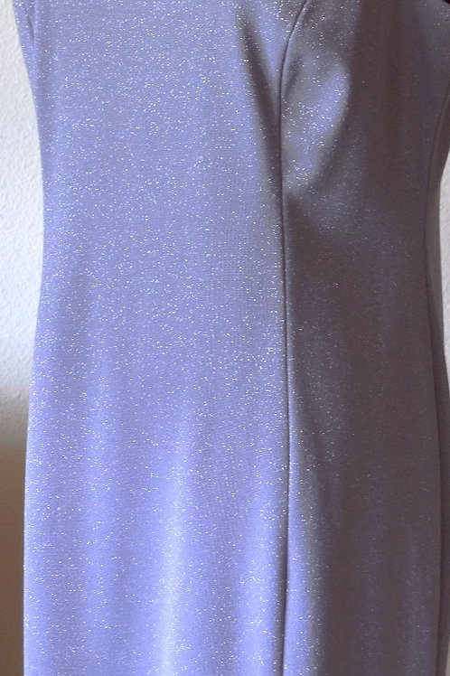 Alex Evening Dress, Size 12   SOLD