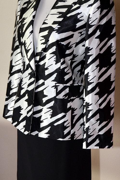 Tahari Jacket, NWT,Size 4