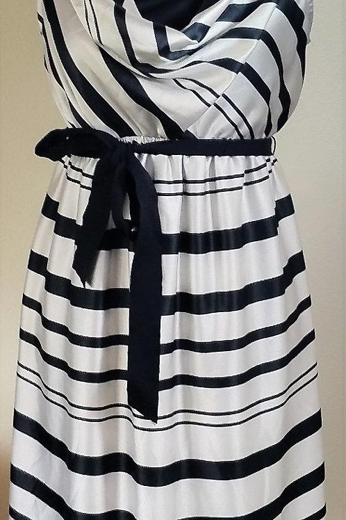 Motherhood Maternity Dress, Size M