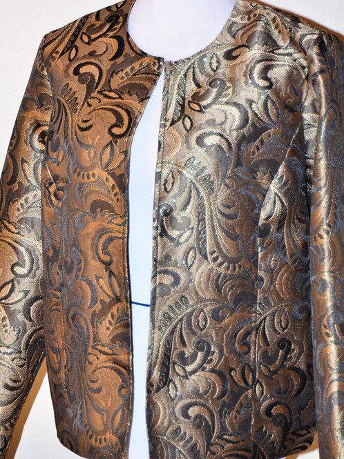 Koret Jacket, Size L    SOLD
