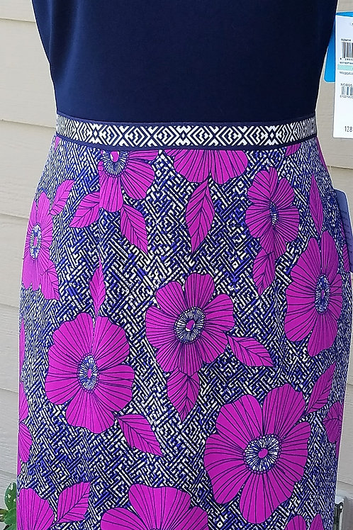 Maggy London Dress, NWT, Size 8   SOLD