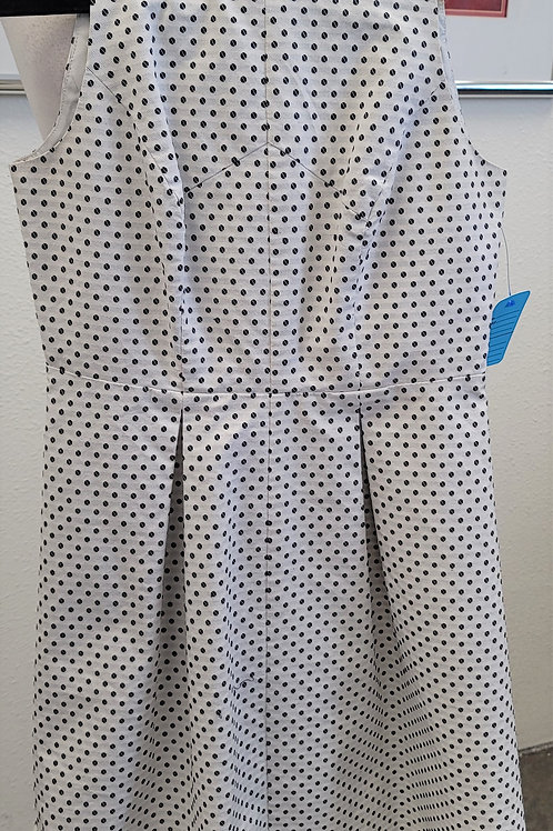 Ann Taylor Dress Size 0