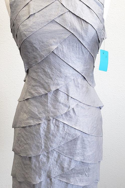 London Times Dress, Size 6