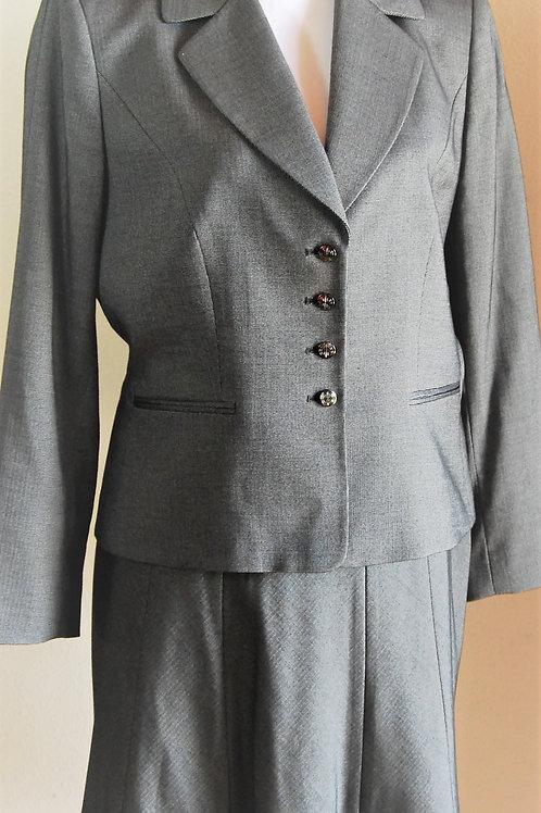 Tahari Suit, Size 12P    SOLD