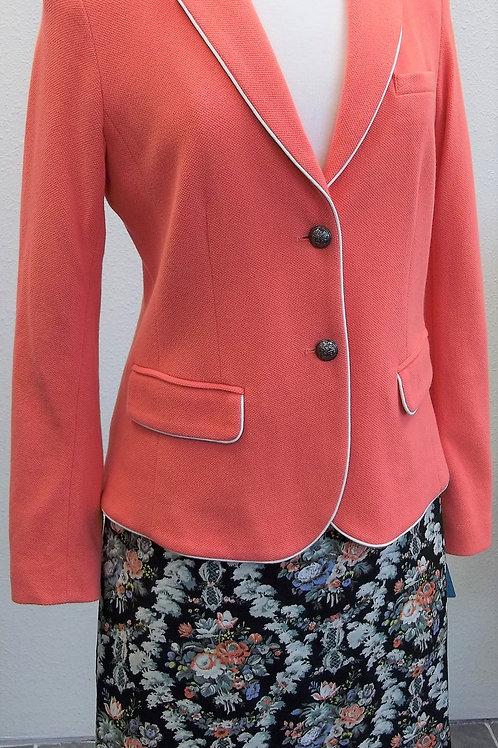 Gap Jacket, Philosophy Skirt, Size 8    SOLD