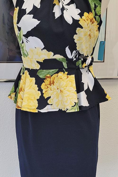 Enfocus Dress, Size 6