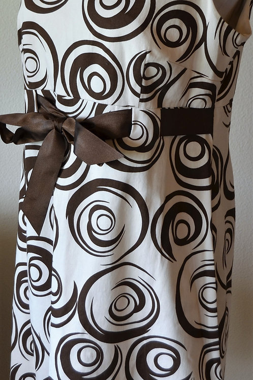 Jessica Howard Dress, Size 16P    SOLD